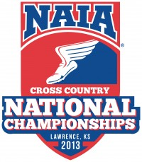 NAIA Cross Country Championship