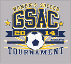 WSOC14-Champ-Box-Logo