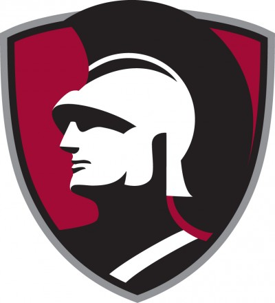 Westmont_Shield_2_color