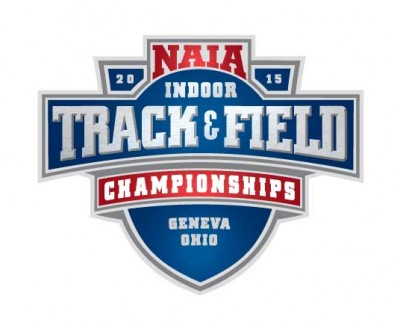 NAIA-Indoor-Track-&-Field-2015