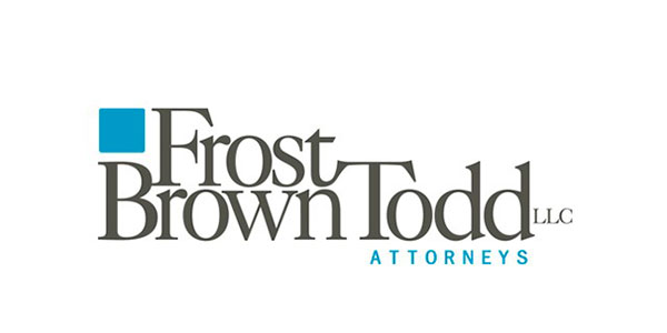 Frost Brown Todd, LLC