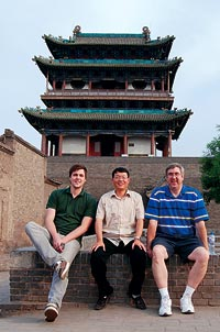 Noell, Zhang, and Nelson