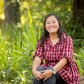 The Westmont Fund Is All About Students