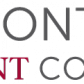 Westmont Connect Goes Live