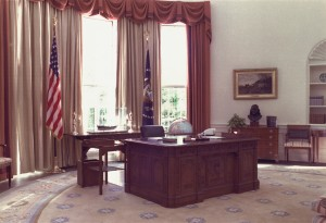 Mg75Oval_Office_during_Carter_administration_-_NARA_-_173592