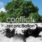 "Global Focus Week ""Conflict and Reconciliation"""