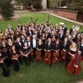 Orchestra2013