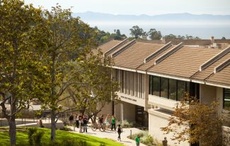 westmont-library