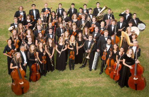 Orchestra 1314 cropped