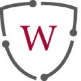 Westmont-Connect-RGB