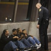 "From the movie ""Fruitvale Station"""