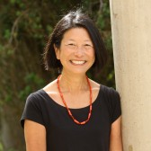 Han Soo Kim, Westmont assistant professor of music