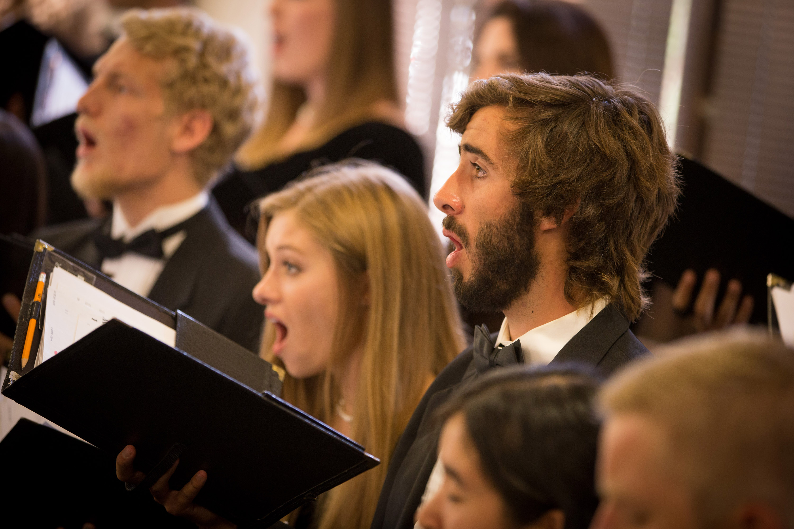 ypas choral ensembles and vocal students Welcome to the ypas choirs website  composers: parker van houten ypas ' 17, luke pearson ypas '16 ypas chamber choir and chamber orchestra   the ypas choirs and vocal students are doing some exciting things, and we.
