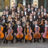 Westmont Orchestra