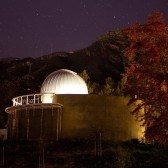 The Westmont Observatory