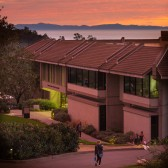Westmont Tops New College Rankings