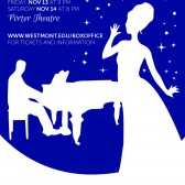 Some Enchanted Evening final poster high quality