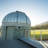 Green Observatory