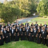 Choir Tours Pacific Northwest, Vancouver