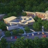 Westmont to Break Ground on New Facilities