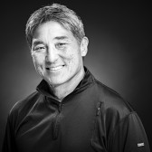 Guy Kawasaki speaks Nov. 3