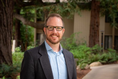 Blake Victor Kent, the studies lead author, is assistant professor of sociology at Westmont College in Santa Barbara.