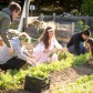 How Does Westmont's Garden Grow?