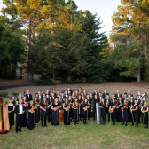 Westmont College Orchestra