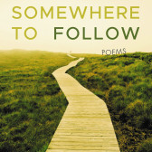 """""""Somewhere to Follow"""" by Paul Willis"""